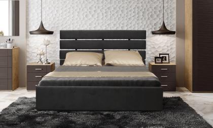 Спальня 121