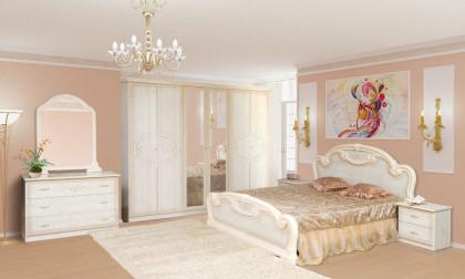 Спальня 78