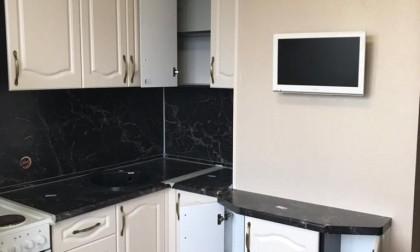 Кухня К-22