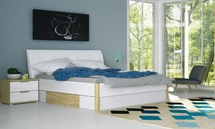 Спальня 124
