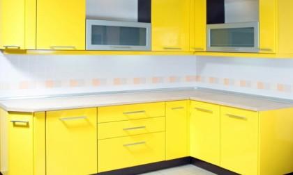 Кухня 80