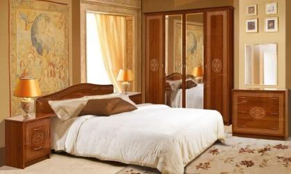 Спальня 68