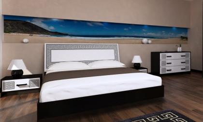 Спальня 127