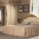 Спальня 144