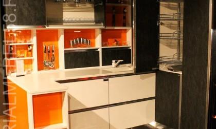 Кухня К-3