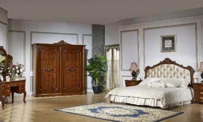 Спальня 56
