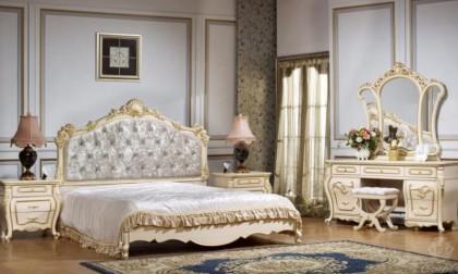 Спальня 58