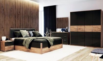 Спальня 136