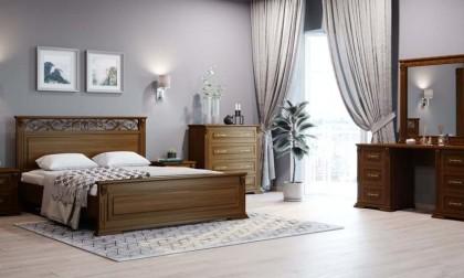 Спальня 51