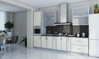 Кухня 101