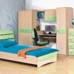 Детская мебель 30