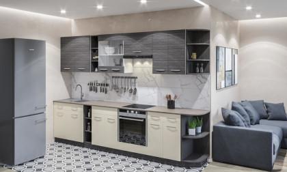 Кухня 88