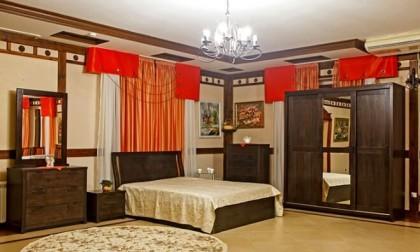 Спальня 24