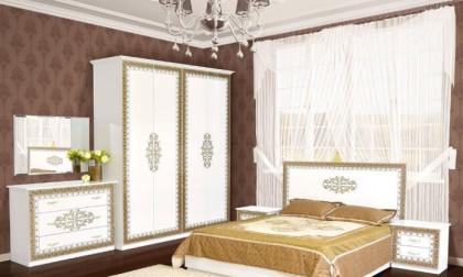 Спальня 81