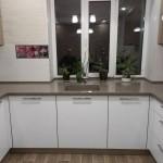 Кухня «Федерика»