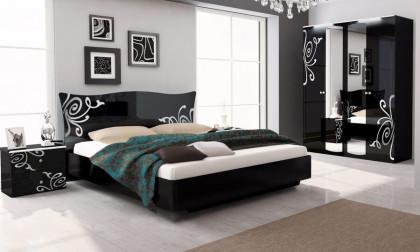 Спальня 132