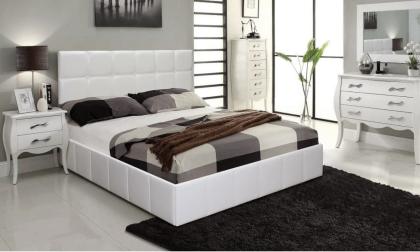 Спальня 116