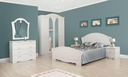 Спальня 75