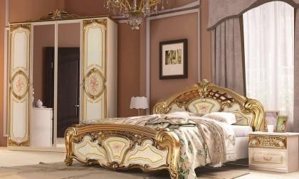 Спальня 131