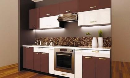 Кухня 104
