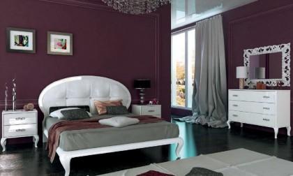 Спальня 138