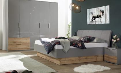 Спальня 126