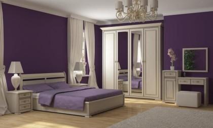 Спальня 88