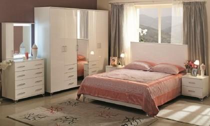 Спальня Ароза