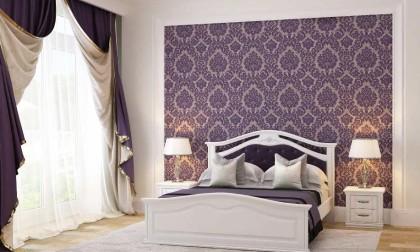 Спальня 49