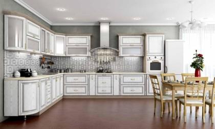 Кухня Классик 2