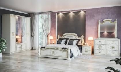 Спальня 85
