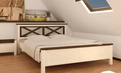 Спальня 106