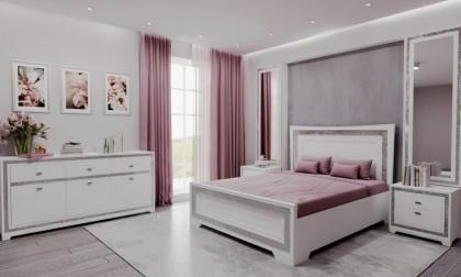 Спальня 97
