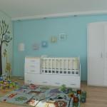Детская мебель 10