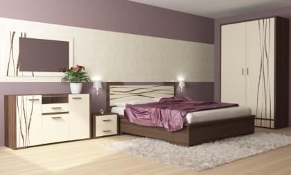 Спальня 92