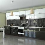 Кухня Саманта