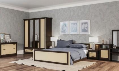 Спальня 83