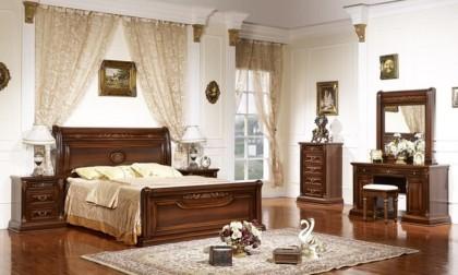 Спальня 57