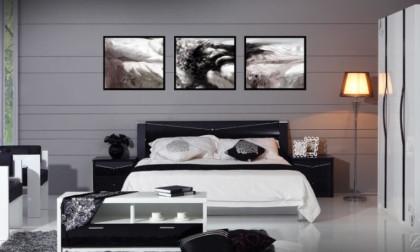 Спальня 54