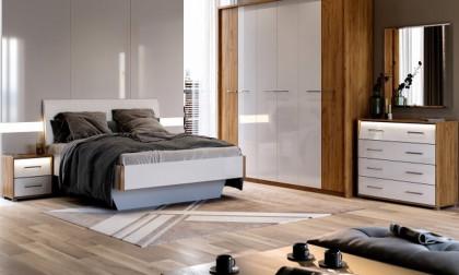 Спальня 135