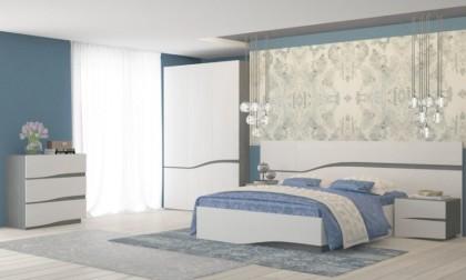 Спальня 89