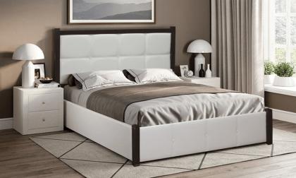 Спальня 115