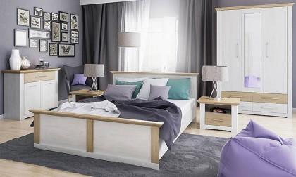 Спальня 99