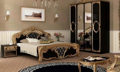 Спальня 129