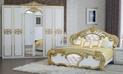 Спальня 142