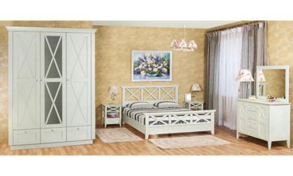 Спальня 44