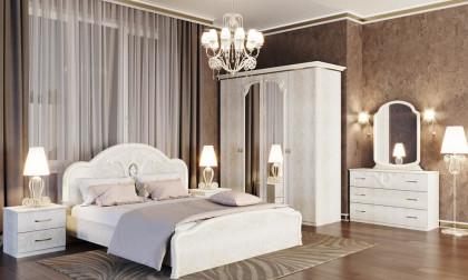 Спальня 72