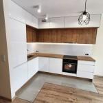 Кухня Агро