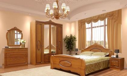 Спальня 70