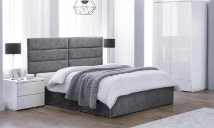 Спальня 120
